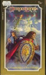 Test of the Twins - Tracy Hickman, Margaret Weis