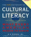 The New Dictionary of Cultural Literacy: What Every American Needs to Know - James S. Trefil, Joseph F. Kett