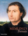 Memling and the Art of Portraiture - Maryan W. Ainsworth