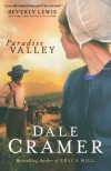 Paradise Valley - Dale Cramer