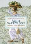 Żagiel na przełęczy. Opowieść o inne Toskanii - Katarzyna Włodyka de Simone