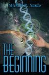 The Beginning - Michael R. Nardo