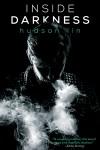 Inside Darkness - Hudson Lin