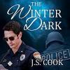 The Winter Dark - J.S. Cook