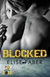 Blocked - Elise Faber