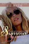 Summer Dreaming (Hot in the Hamptons) - Liz Matis