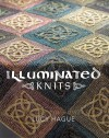 Illuminated Knits - Lucy Hague