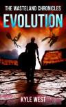 Evolution - Kyle West