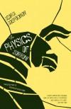 The Physics of Sorrow - Georgi Gospodinov, Angela Rodel