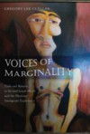 Voices Of Marginality: Exile And Return In Second Isaiah 40 55 And The Mexican Immigrant Experience (American University Studies Vii: Theology And Religion) - Gregory Lee Cuellar