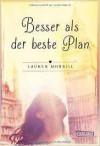 Besser als der beste Plan -