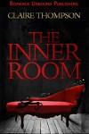 The Inner Room - Claire Thompson