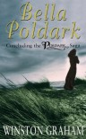 Bella Poldark (The Poldark Saga) - Winston Graham