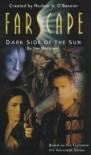 Dark Side Of The Sun - Jim Mortimer