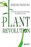 Plant Revolution - Stefano Mancuso