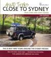 4WD Treks Close to Sydney - Craig Lewis, Cathy Savage