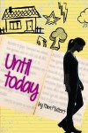 Until Today - Pam Fluttert