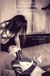 L'inchiostro dell'anima imperfetta - Valentina Bindi