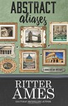 Abstract Aliases - Ritter Ames