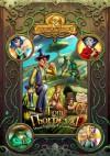 Tom Thorneval: Dream Merchant Extraordinaire (Addison's Tales) - Cornelius Addison