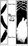 Raven and the Wolf - Mari Evers
