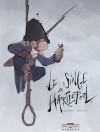 Le Singe de Hartlepool - Wilfrid Lupano, Jérémie Moreau
