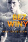 Bez winy - Mia Sheridan