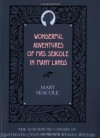 Wonderful Adventures of Mrs. Seacole in Many Lands (Schomburg Library of Nineteenth-Century Black Women Writers) - Mary Seacole
