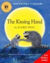 The Kissing Hand  (Chester the Raccoon - Nancy M. Leak, Ruth E. Harper, Audrey Penn