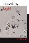 Traveling Light - Glenn Freeman