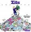 Zits 05: Unzipped - Jerry Scott, Jim Borgman