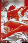 The Rhythm Section - Mark BURNELL