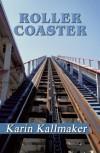 Roller Coaster - Karin Kallmaker