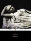 Heroides - Harold Isbell, Ovid