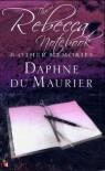 'rebecca' Notebook (Virago Modern Classics) - Daphne Du Maurier
