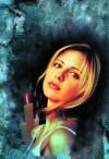 Buffy the Vampire Slayer: Uninvited Guests - Andi Watson, Dan Brereton