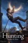 Hunting - Andrea K. Höst
