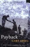 Payback - Gert Ledig, Michael Hofman