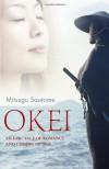 Okei: A Girl From the Provinces - Mitsugu Saotome