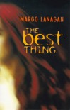 Best Thing Pb (Ark fiction) - Margo Lanagan