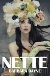 Nette - Barbara Rayne