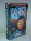 Spock's World - Diane Duane