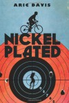 Nickel Plated - Aric Davis