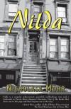 Nilda - Nicholasa Mohr