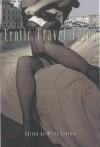 Erotic Travel Tales - Mitzi Szereto