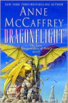 Dragonflight (Dragonriders of Pern Series #1) -