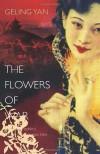 The Flowers of War - Geling Yan