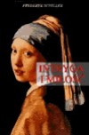 Intryga i miłość - Friedrich Schiller