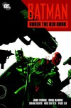 Batman: Under the Red Hood - Doug Mahnke, Judd Winick
