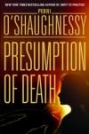 Presumption of Death  - Perri O'Shaughnessy